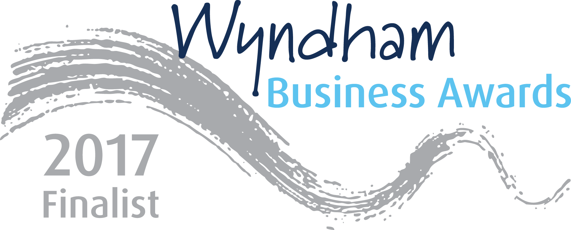 wyndham-business-awards-logo-2017.png