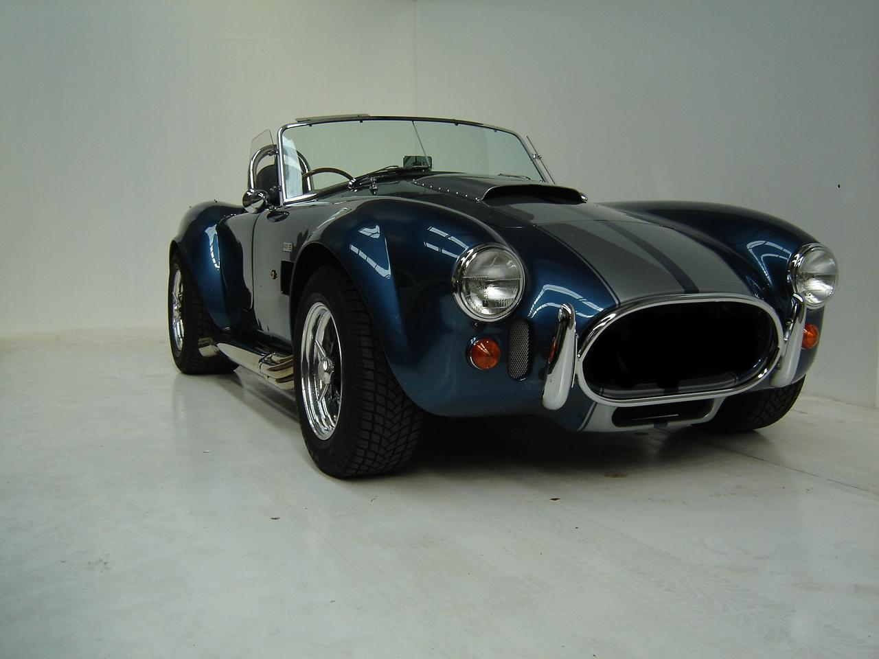 shelby-ac-cobra.jpg