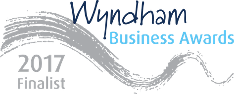 wyndham-business-awards-logo-2017-small.png