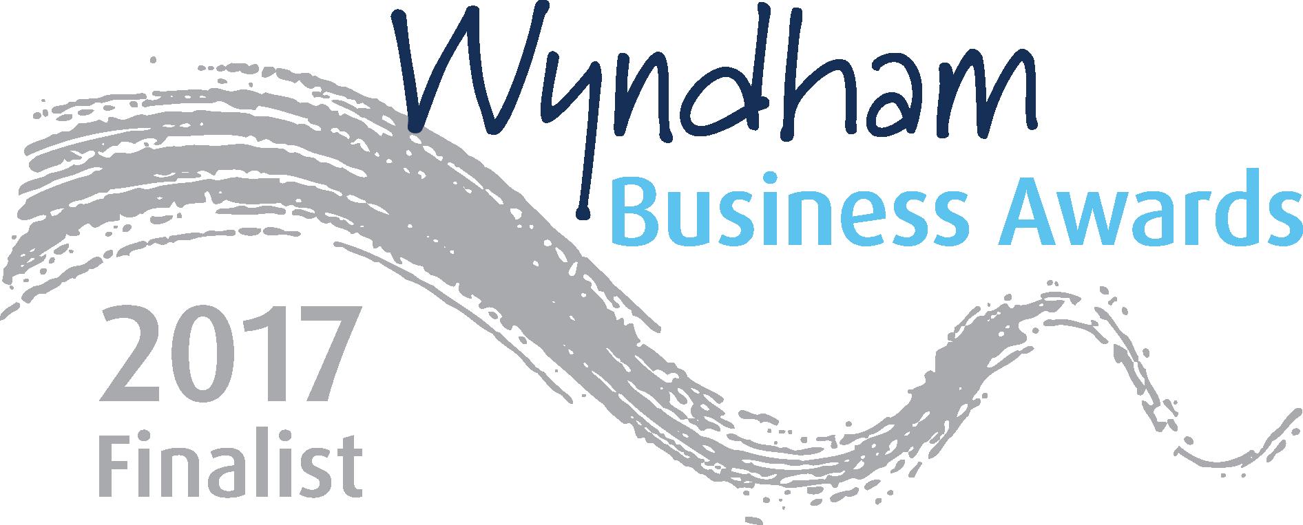 wyndham-business-awards-logo-2017.png